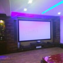 media room interior-jpg