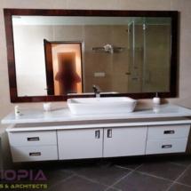 bathroom-1024x768