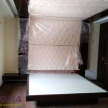 bed-1-1024x768
