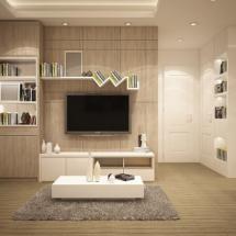 residential-interior-designing-services-jpg