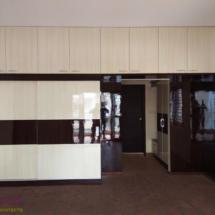 high-gloss-wardrobe-designs-1024x768