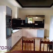 kitchen2-1024x659