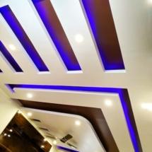 mbr-false-ceiling-768x1024