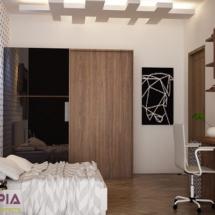 modern-home-bedroom-indiranager-jpg