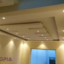 new-ceiling-design-1024x768