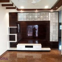 stylish-tv-unit-designs-1024x768