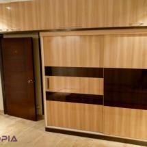 wardrobe-design-for-bedroom-1024x853