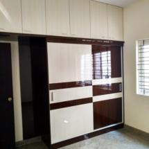 wardrobe-designs-for-bedroom-768x1024