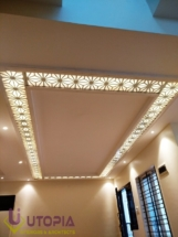 false ceilingn