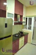 sanjay kitchen copy1