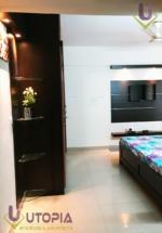 vijay corner designn