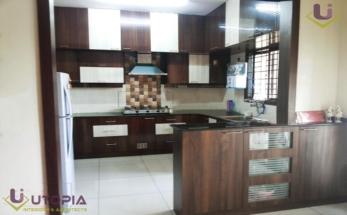 vijay kitchenn